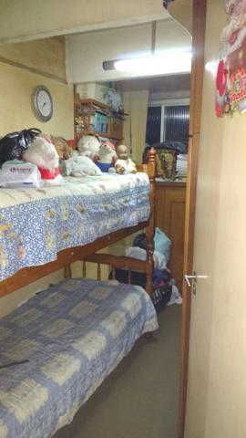 Apto 3 Dorm, Parque Cecap, Guarulhos (AP2025) - Foto 13