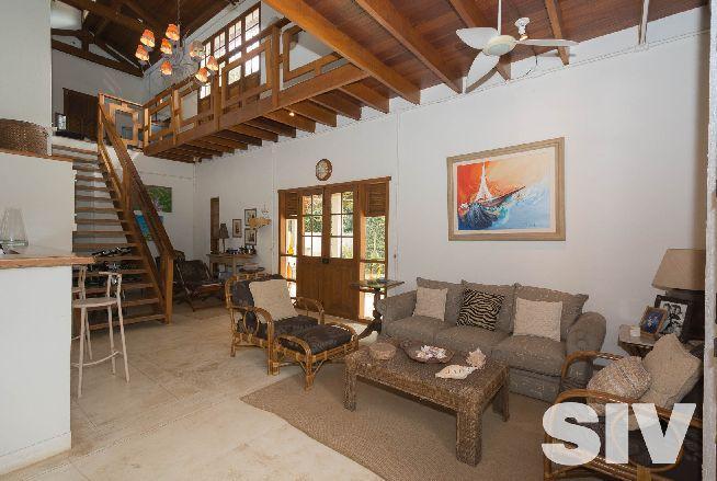 Casa 3 Dorm, Riviera de São Lourenço, Bertioga (CA0351) - Foto 2