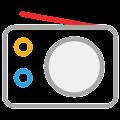 Radyo APK for Ubuntu