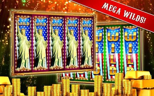 slot machine gratis per cellulari
