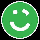 Download Careem - Car Booking App APK for Laptop