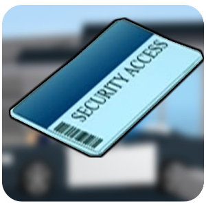 Get FREE ROBLOX KEYCARD JAILBREAK with no friend! For PC