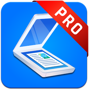 Easy Scanner Pro For PC