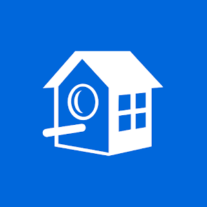 HomeAway Vacation Rentals For PC (Windows & MAC)