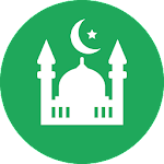 The Quran & The Islam APK Image