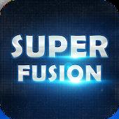 Super Fusion APK for Bluestacks