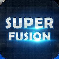 Super Fusion For PC