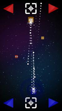 Geometry Battle apk screenshot