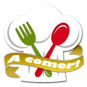 AComer file APK for Gaming PC/PS3/PS4 Smart TV