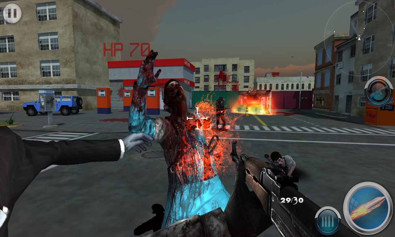 War-Z-Zombie 27