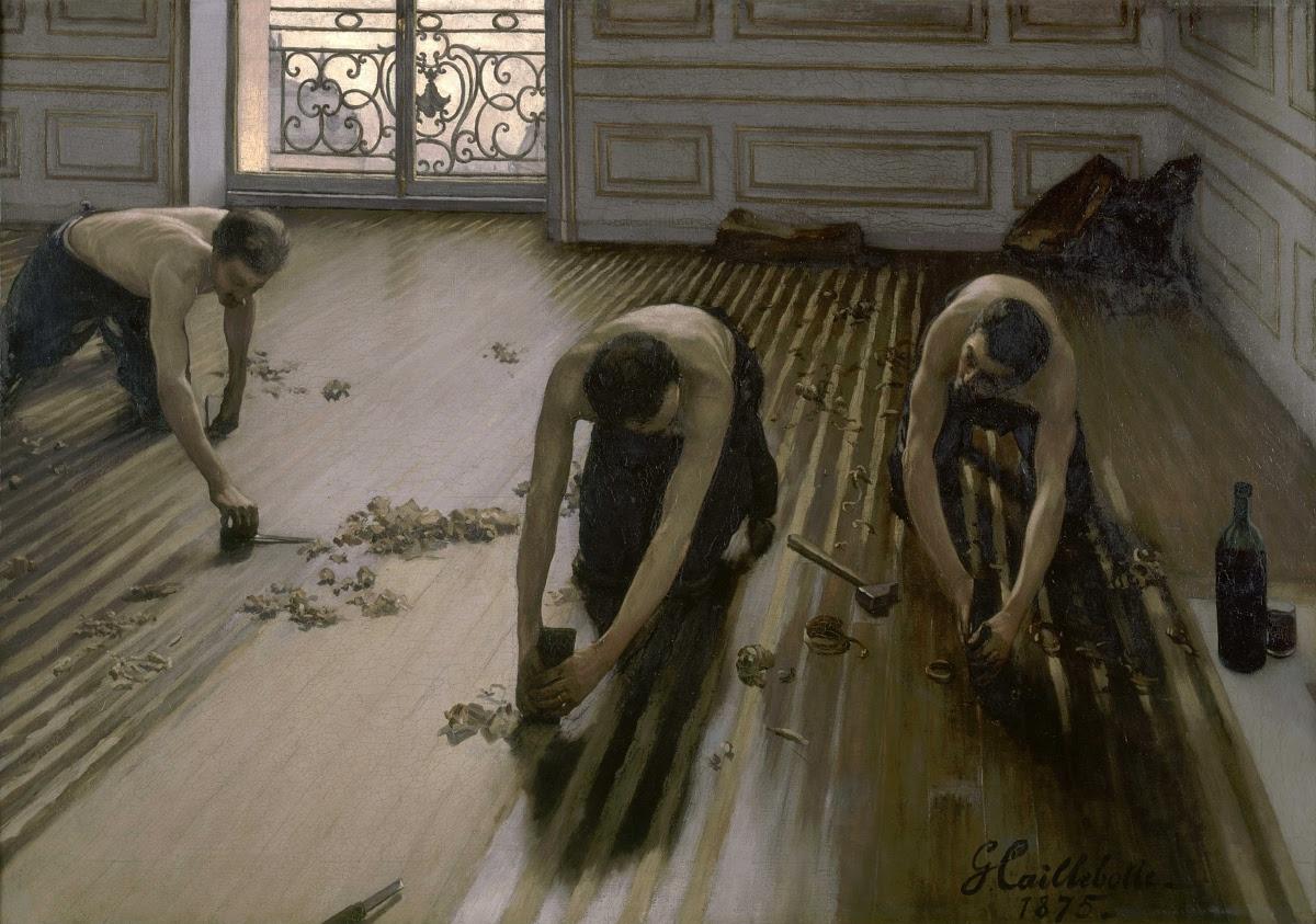 La obra de Gustave Caillebotte Gu4bETgxvKDOtjFMY2ZDXyyiaedFXsLjkED48UV5jDes7dYeo5jM8p-uo4Elr8q6AQ=s1200