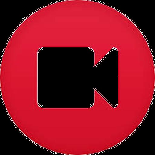 Milliard.TV - LiveSelfie entertainment app (app)