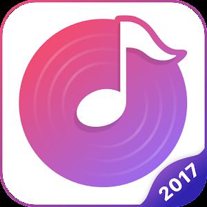 Free Music - YouTunes Online PC (Windows / MAC)