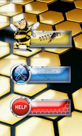 for beekeeper Demo Apk Download Free for PC, smart TV