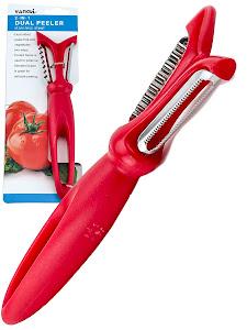 Нож для чистки овощей серии Like Goods, LG-12706