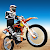 Bike Xtreme Racing file APK Free for PC, smart TV Download