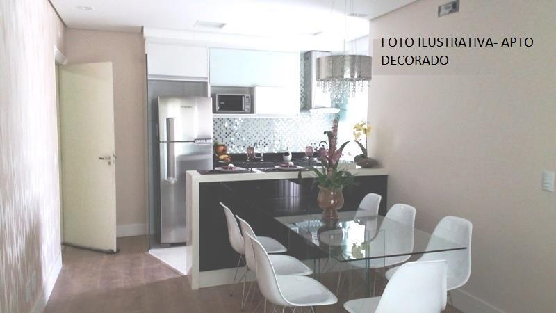Apartamento com 3 Quartos,parque campolim, Sorocaba