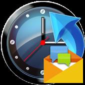 Simple SMS Scheduler APK for Lenovo