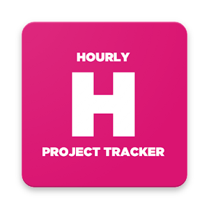 Hourly for PC-Windows 7,8,10 and Mac