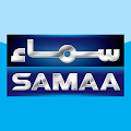 App Samaa News App APK for Windows Phone