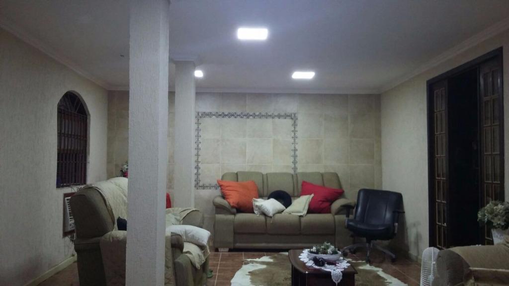 Niterói RJ - Casa à venda