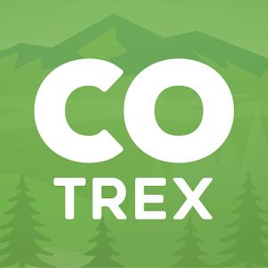 Colorado Trail Explorer For PC / Windows 7/8/10 / Mac – Free Download
