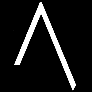 App VAVOO APK for Windows Phone