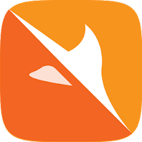 Yolo Browser - Speed, Safe For Laptop (Windows/Mac)