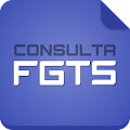 App Consulta FGTS Contas Inativas apk for kindle fire