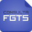 App Consulta FGTS e PIS - Saldo APK for Windows Phone