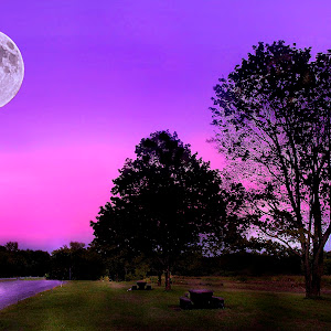 purplepinksky6moon.jpg