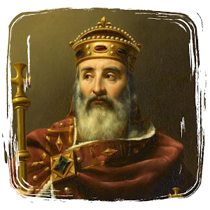 Charlemagne Biography