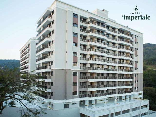 Imagem Apartamento Florianópolis Itacorubi 2123732
