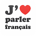 App French Vocabulary wth Pleasure apk for kindle fire