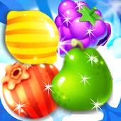 Free Gummy Drop Legend APK for Windows 8