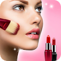 App You Cam MakeUp . Photo Editor apk for kindle fire