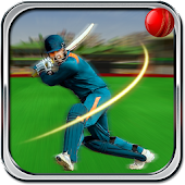 Game Cricket t20 2016 APK for Windows Phone