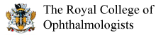 The Royal College of Opthamologists