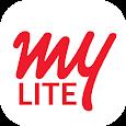 MakeMyTrip Lite (Beta)
