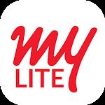 MakeMyTrip Lite (Beta) Icon