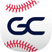 23.  GameChanger Baseball & Softball Scorekeeper