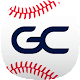 gamechanger baseball en softball scorekeeper APK