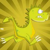 Super Dino Adventures APK for Lenovo