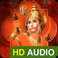 Hanuman Chalisa (HD Audio) APK for iPhone