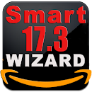 SMART 17.3 TV file APK Free for PC, smart TV Download