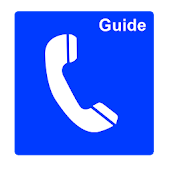 Guide for Truecaller Name && Id