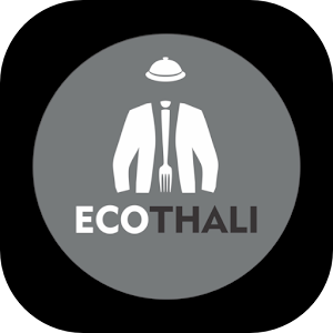 Download EcoThali For PC Windows and Mac