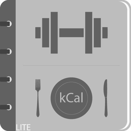 XBodyBuild Lite (app)
