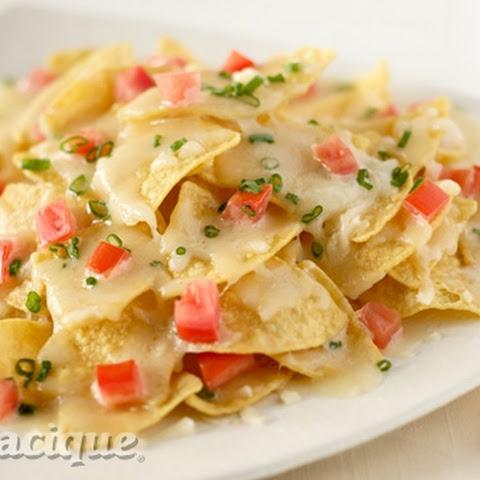 Queso Asadero Recipes | Yummly