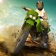 Moto Racer : Drifting Games 3D